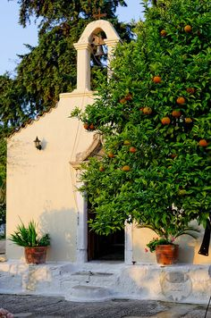 TRAVEL'IN GREECE I #Crete, #Greece, #travelingreece
