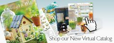 Shop Celebrating Home for all your decorating desires and ideas.