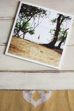 photo books, artifact upris, pretti ace, photobook