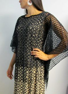 Ponchos cardi cape wraps ruanas are all must have ladies accessories on sale at YE.