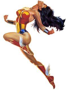 geek, super hero, wonderwoman rock, wonder women, dc superhero, art, dc comic, wonder woman, hulk wonderwoman