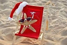 Caribbean Christmas in Turks and Caicos