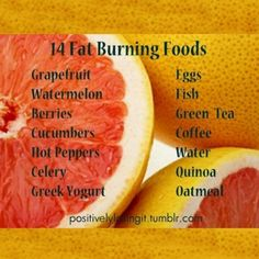 Fast way to lose stomach fat image 5
