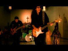 Los Lonely Boys - Heaven - YouTube
