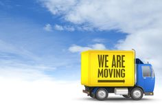 Moving takes time and money. If you're like most people, you're probably a little bit short on both. Never fear; it is possible to move without breaking the bank — or your brain! Take a look at these tips and tricks designed to save your money and sanity while packing up your home.