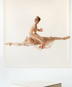 10 Things Your #Dance Teacher Says! {And What They Mean} #ballet #dancers #education