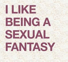 sexi, naughti, sexual fantasi, adult content, secret, hot, dirti, quot, thing