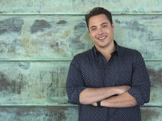 What to Watch: $ 24 in 24 featuring Jeff Mauro.