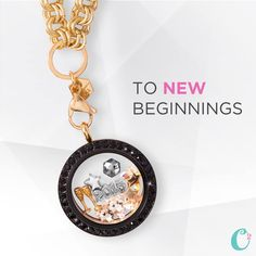 Origami Owl's Holiday Collection is now available!  Click on the pic to order today.  The Holiday's are closer than you think!