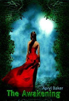 The Awakening (The Bloodlines Series) by Apryl Baker, http://www.amazon.com/dp/B007ZY4ILG/ref=cm_sw_r_pi_dp_hpavtb0FYNWVN