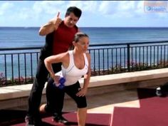 Gilad Back Workout from Body Challenge Series