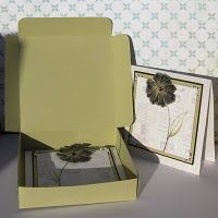 100+ Box templates & tutorials (Gift/Card/Treat Boxes)-Great List and Great site!