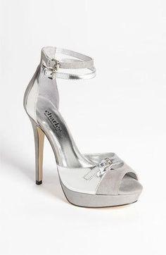 Charles by Charles David Caspian #heels #shoes
