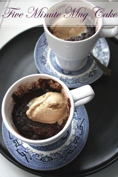 chocolates, minut chocol, chocolate craving, mug cakes, chocolate pudding, mini cakes, chocolate cakes, cake recipes, lava cakes