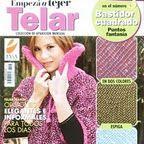magazines telares looms