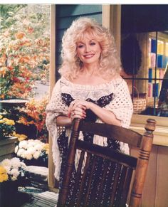 Tennessee star dolly parton on pinterest dolly parton for What is dolly parton s husband s name