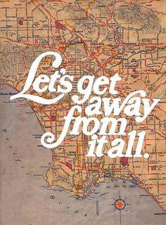 Yes let's! #travel #wanderlust