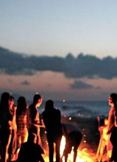 Summer nights. ✪www.august-online.com✪
