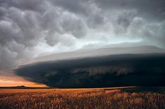 mother natur, sky, mike hollingshead, weather, beauti, storm clouds, storms, tornados, nebraska
