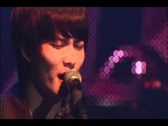 【FULL】CNBLUE Live Concert BLUE STORM in Seoul  - LIVE CONCERT FREE - George Anton -  Watch Free Full Movies Online: SUBSCRIBE to Anton Pictures Movie Channel: http://www.youtube.com/playlist?list=PLF435D6FFBD0302B3  Keep scrolling and REPIN your favorite film to watch later from BOARD: http://pinterest.com/antonpictures/watch-full-movies-for-free/