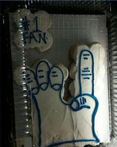 fail cakes #cake