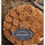 Supergrains Dessert E-Book