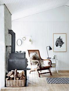 Z potrzeby piękna....piękne domy, mieszkania i aranżacje.height:=