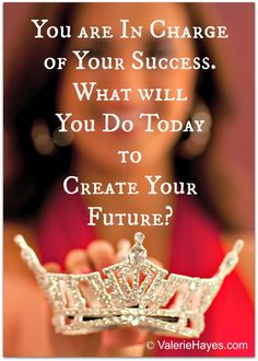 Pageant blog with tips and inspiration to help you win!