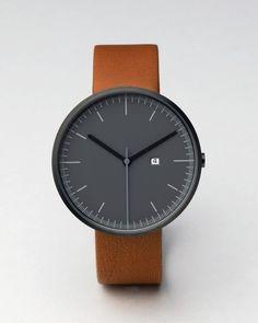 200 series PVD grey/tan ++ uniform wares