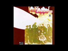 Led Zeppelin- Ramble On