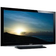 Panasonic TC-P65V10 65-Inch 1080p Plasma HDTV (Electronics) tcp65v10 65inch, 65inch 1080p, plasma hdtv, hdtv product, 65 inch, panason tcp65v10, hdtv electron, buy panason, 1080p plasma