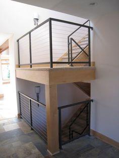 railings on pinterest wrought iron railings railings