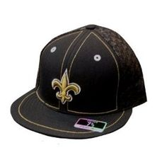 What you know about that 'Who Dat' Nation