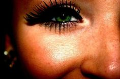 eyelashes& <3