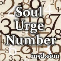 Are mentally numerology 9 some