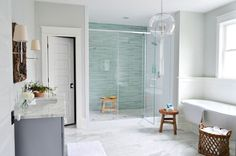 Bath Tile http://www.younghouselove.com