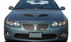 2006-pontiac-gto-2-door-coupe-front-exterior-view_100263246_400x240.jpg