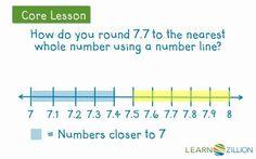 5.NBT.4 lessons