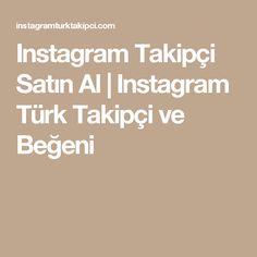 Instagram Takipçi Satın Al | Instagram Beğeni Satın Al | Sosyal ...