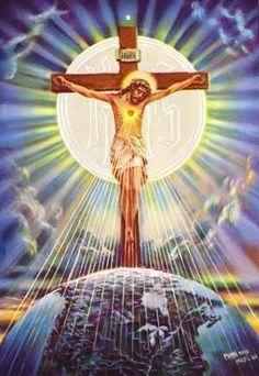 crucifix, eucharist, god, cathol faith, jesus, christ, inspir, cross, cathol thing