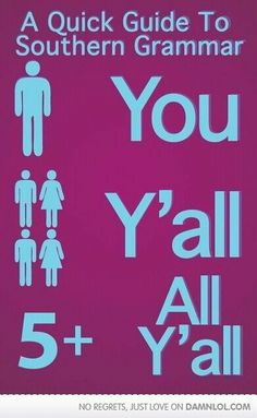 laugh, funni, down south, texa, southern grammar, southern humor, funny stuff, quot, thing