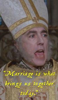 Funny Wedding Toasts On Pinterest