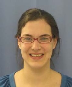 Lauren Hanson,27, 403 South Street Pottstown, is wanted by Pottstown Police on charges of drug violations. If you know her whereabouts contact Pottstown Police at 610-970-6570. Posted 11/7/14.