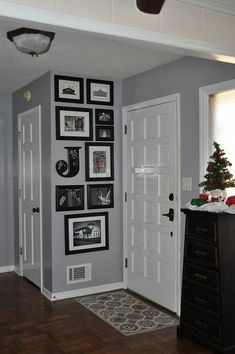 wall frames decor, picture arrangement, wall picture ideas, picture wall decoration, wall pictures decor, home wall decor ideas, entryway wall decor, decorating walls ideas, apartment picture ideas