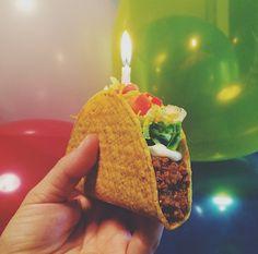 Taco Bell on Instagram: http://instagram.com/tacobell/
