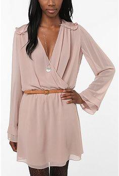 style, work dresses, fall dresses