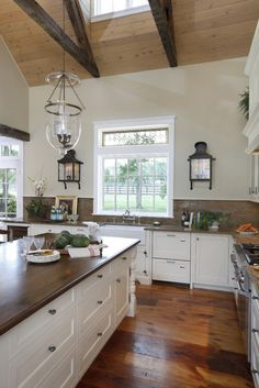 Modern Farmhouse Design, Pictures, Remodel, Decor and Ideas - page 24