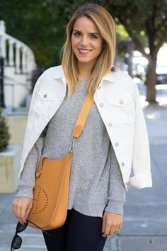 Gal Meets Glam ♥ A San Francisco Based Style and Beauty Blog by Julia Engel ♥ Page 4