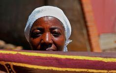 Gender Activism Website Provides Much-Needed Platform for Zimbabweans Globally    Read more: http://globalpressinstitute.org/global-news/africa/zimbabwe/gender-activism-website-provides-much-needed-platform-zimbabweans-global#ixzz22GNGJ0QX