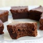 brownies-for-a-crowd